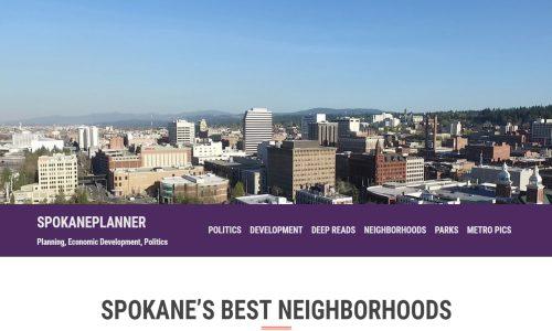 spokane-planner-01